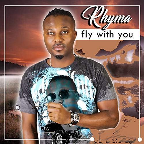 Rhyma