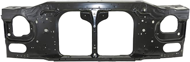 Titanium Plus Autoparts, 1998-2011 Compatible With FORD...