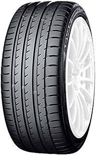 Suchergebnis Auf Für Reifen F A Reifen Reifen Felgen Auto Motorrad