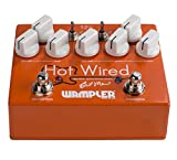 Immagine 1 wampler hot wired v2 cigar