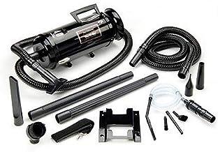 VNB-4AFBR - Metro Wall Mount Vac N Blo Vacuum & Power Blower (4 HP)