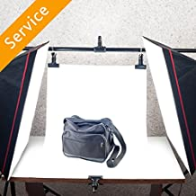 Product Photography - Amazon Product Images