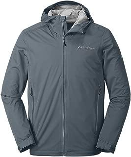 Men's BC Sandstone Stretch Jacket