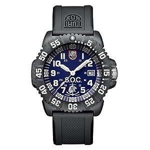 Luminox Navy Seals XS.3053.SOC.SET