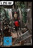 Dollhouse - [PC]