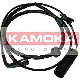 KAMOKA 105032 Sistema Servofreno
