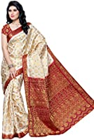 Sarees, Blouses, Dress Material and more