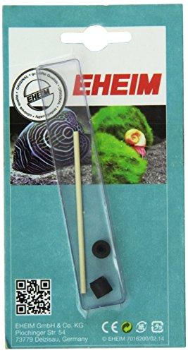 Eheim AEH7433710 Jeu d'essieu pour Animaux domestiques 2211/2213