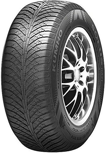 Kumho Solus HA31-195/50/R15 82V - F/C/71 - all-season banden