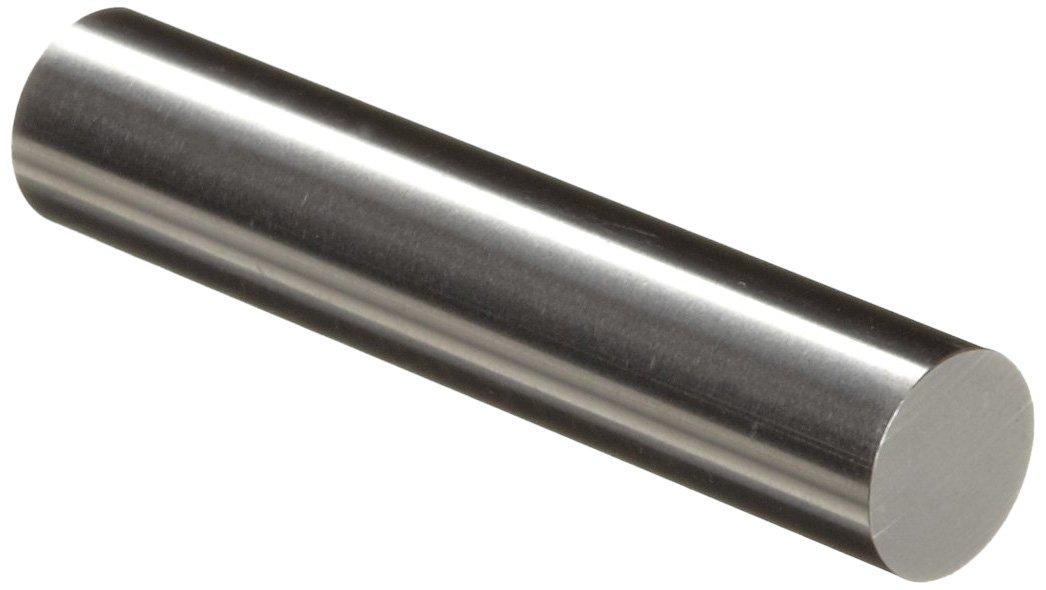 Tolerance Class ZZ Vermont Gage Steel Go Plug Gage 0.7475 Gage Diameter