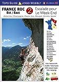 France roc 2 - est/ouest (fr-ang)