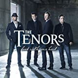 Songtexte von The Canadian Tenors - Lead With Your Heart