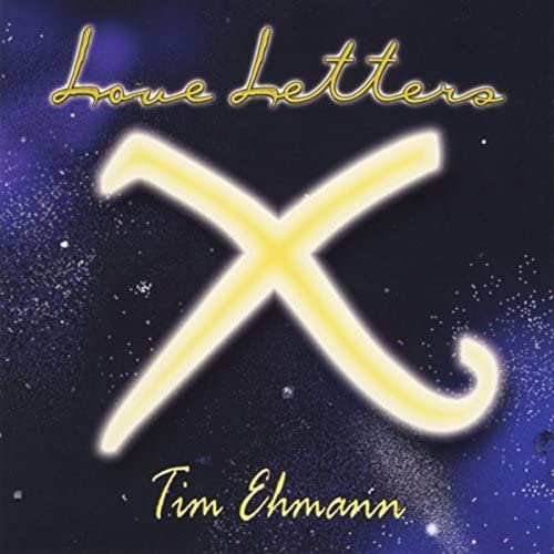 Tim Ehmann