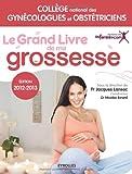 Le grand livre de ma grossesse, Edition 2012 - 2013 - Vidéos gratuites