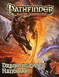Pathfinder Player Companion: Dragon Slayer€™s Handbook