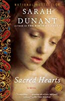 Sacred Hearts: A Novel (Random House Reader's Circle)