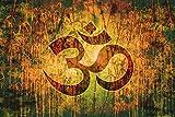 1art1 Spiritualität - OM, Schöpfung Und Göttliche