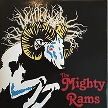 The Mighty Rams
