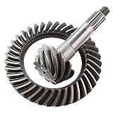 Motive Gear Automotive Performance Drive Shaft Assemblies