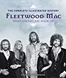 Fleetwood Mac: The Complete Illustrated History