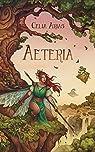 Aeteria par Arias
