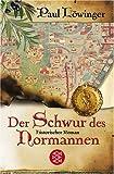 Der Schwur des Normannen: Roman