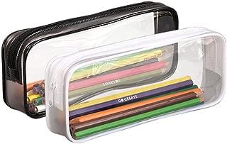 Best transparent pencil bag Reviews