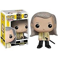 Kill Bill Bill Pop! Vinyl Figure by Funko