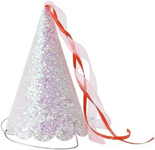 Meri Meri Magical Princess Party Hats