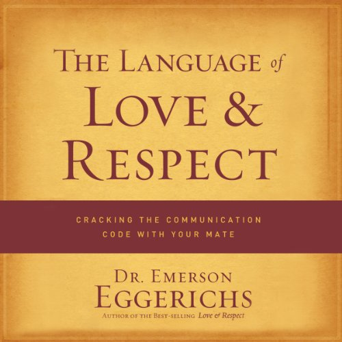 Love Respect Emerson Eggerichs Torrent