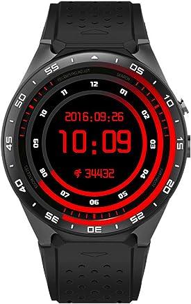 Amazon.es: Sony A7 - Incluir no disponibles / Smartwatches ...