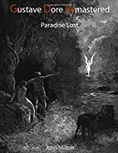 Gustave Dore Remastered: Paradise Lost