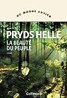 La beauté du peuple par Pryds Helle