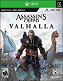Assassin's Creed Valhalla Xbox Series...