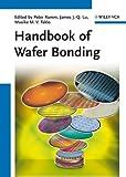 Handbook of Wafer Bonding (English Edition)