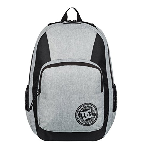 DC Shoes The Locker 23L - Mochila mediana - Hombre - ONE SIZE