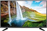 24 Inch 720P CLEDTV2415 LED HD Backlight Flat VGA USB HDMI Digital TV Tuner Cable Dual Channel Speaker Monitor Television