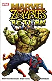 Marvel Zombies Return (English Edition)