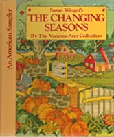 American Sampler: The Changing Seasons