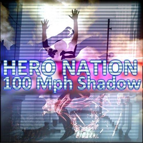Hero Nation