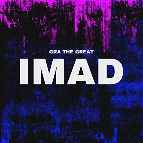 Gra The Great