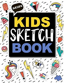 Best sketching for kids Reviews