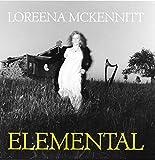 Elemental - oreena Mckennitt