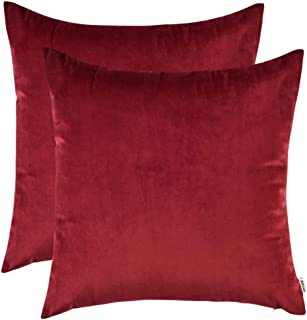 Best ruby red cover Reviews