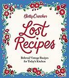 Betty Crocker Lost...image
