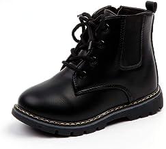 Amazon.com: Baby Combat Boots