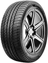 Antares 10118513 COMFORT A5 All-Season Radial Tire - 245/70R16 107H