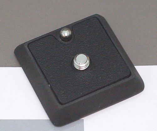 Bilora Schnellwechselplatte 176 für Favorit 810 820 830 und Pro 910 920 930 930-S