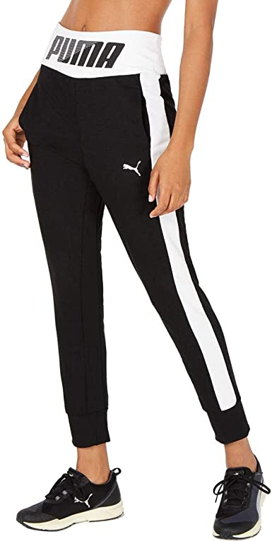 PUMA Women's Modern Sport Track Pants