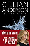 51SyzB3G8nL. SL160  - La série EarthEnd de Gillian Anderson se poursuit avec un second tome déjà disponible